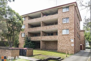 23/62 Park Avenue, Kingswood, NSW 2747