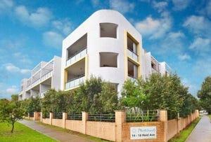 1/14-18 Reid Avenue, Westmead, NSW 2145