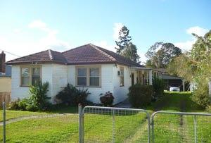 37 Glenelg Street, Raymond Terrace, NSW 2324