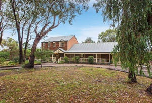 32 Carpenters Lane South, Hastings, Vic 3915