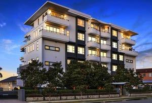 10/50-54 Ocean Parade, The Entrance, NSW 2261