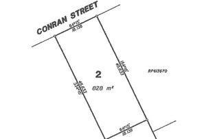 6 Conran Street, Capella, Qld 4723