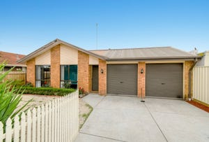 73 Princess Road, Corio, Vic 3214
