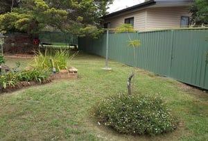 5 Haddon Place, Picton, NSW 2571