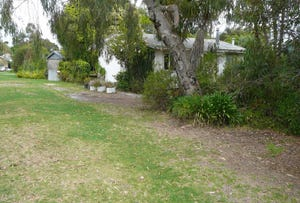 43 Ocean Beach Road, Denmark, WA 6333