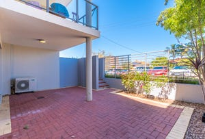 28/54 Central Avenue, Maylands, WA 6051