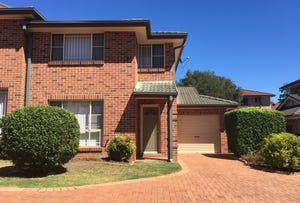 26/39 Regentville Road, Glenmore Park, NSW 2745
