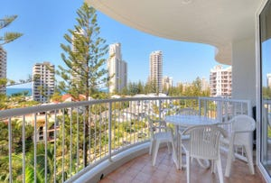 54/210 Surf Parade, Surfers Paradise, Qld 4217