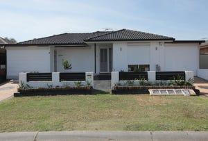 9 Skipton Lane, Prestons, NSW 2170