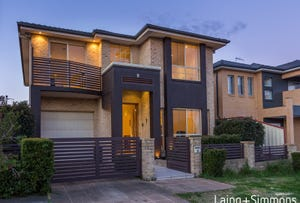 11 Linthorne Street, Guildford, NSW 2161