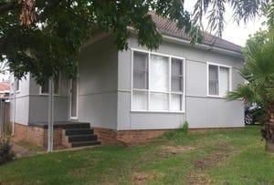 66 Barlow Street, Cambridge Park, NSW 2747
