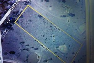 Lot 22 Old Esk Road, Blackbutt, Qld 4306