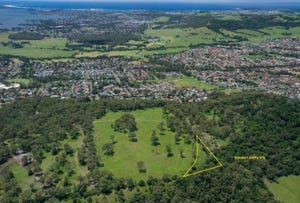 Lot 86/252 Crest Road, Albion Park, NSW 2527