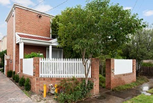 1/11 Blair Street, Bentleigh, Vic 3204