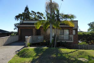 17 Bells Close, Forster, NSW 2428