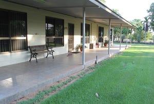 11 Lya Road, Katherine, NT 0850