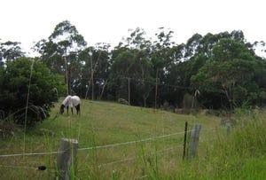 210 Tuckerman Road, Ulladulla, NSW 2539