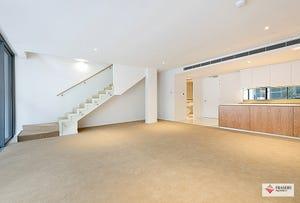 G05/8  Adelaide Terrace, East Perth, WA 6004