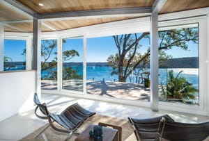 155 Riverview Road, Avalon Beach, NSW 2107