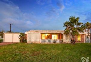 15 Fontaine Drive, Sellicks Beach, SA 5174
