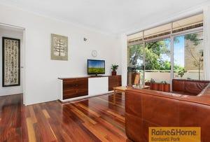 1/117-119 Homer Street, Earlwood, NSW 2206