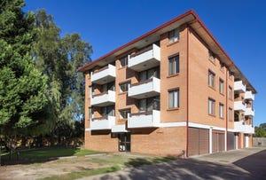 21/30 Putland Street, St Marys, NSW 2760