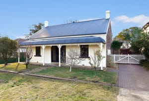 59 McArthur St, Guildford, NSW 2161