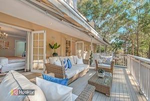 17 Linksley Avenue, Glenhaven, NSW 2156