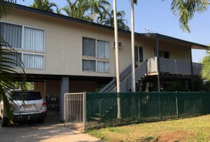 83  Leanyer Drive, Leanyer, NT 0812