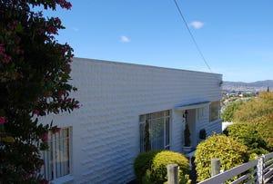 57A Wellesley Street, South Hobart, Tas 7004
