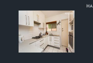 2/25 Moorhouse Avenue, Myrtle Bank, SA 5064