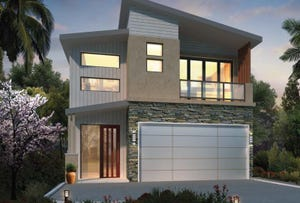 Unit 74, Lot 19 Windsor Road, Baulkham Hills, NSW 2153
