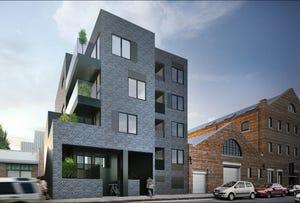 10 Bromham Place, Richmond, Vic 3121