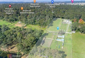 182 Guntawong Road, Rouse Hill, NSW 2155