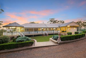 81 Smiths Creek Road, Vale View, Qld 4352