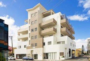 Unit 8,2 Sands Street, Tweed Heads, NSW 2485