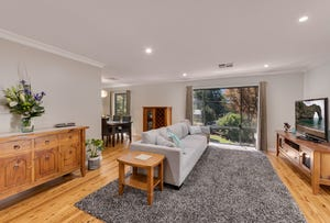 23 Marshall Road, Mount Riverview, NSW 2774