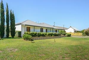 452 Inman Valley Road, Lower Inman Valley, SA 5211