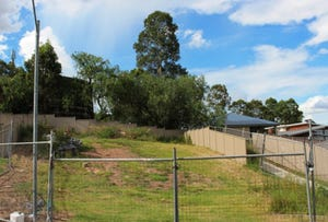 Lot 2/11 Convent Close, Cessnock, NSW 2325
