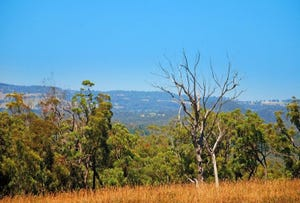 Lot Grevillea Place, Colo Vale, NSW 2575