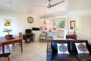 2/2 'Northgate Apartments' Solway Drive, Sunshine Beach, Qld 4567