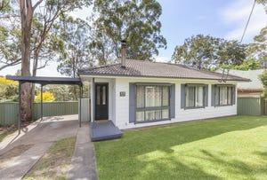 17 Booker Road, Hawkesbury Heights, NSW 2777