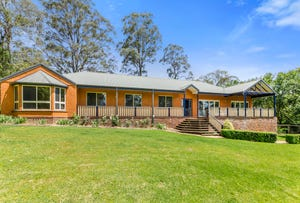 4A Waverley Parade, Mittagong, NSW 2575