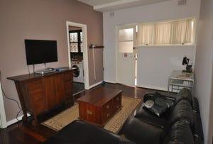 16/130 Terrace Road, East Perth, WA 6004