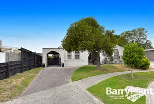 2 Alda Court, Wheelers Hill, Vic 3150