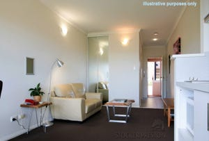 9/1 Resort Place, Gnarabup, WA 6285
