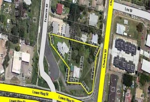 41-43 Lower King Street, Caboolture, Qld 4510