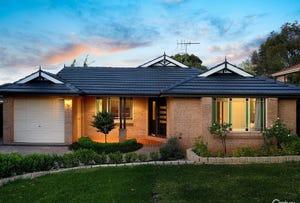 39 Doulton Drive, Cherrybrook, NSW 2126