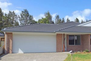3a Buchan Place, Lake Cathie, NSW 2445