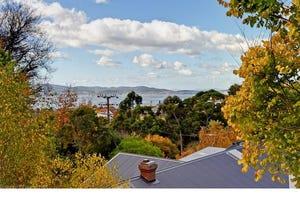5/8 Romilly Street, South Hobart, Tas 7004